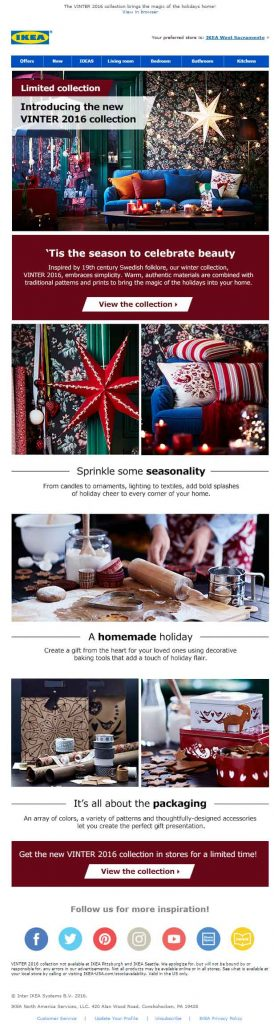 christmas-email-template-ikea-274x1024