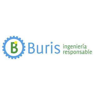 Buris Ingeniería Responsable
