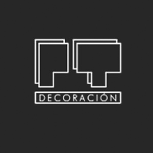 PT Decoración